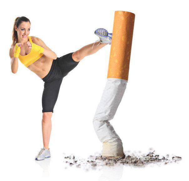 hulp stoppen met roken help hypnose therapie coach